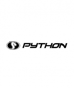 Python Bicycles